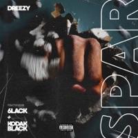 Spar (feat. 6LACK & Kodak Black) - Single Mp3 Download