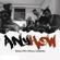 Anyhow - Tekno, OG, Flimzy & Selebobo