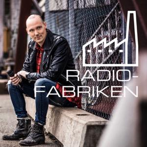 Radiofabriken