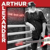 Arthur Alexander - (She Got Me) Wang Dang Doodle