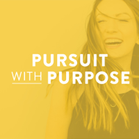 Secrets of a Spiritually Conscious Millennial Millionaire, with Peta Kelly