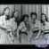 Get Happy (Performed Live On The Ed Sullivan Show 8/23/53) - 5 Demarco Sisters
