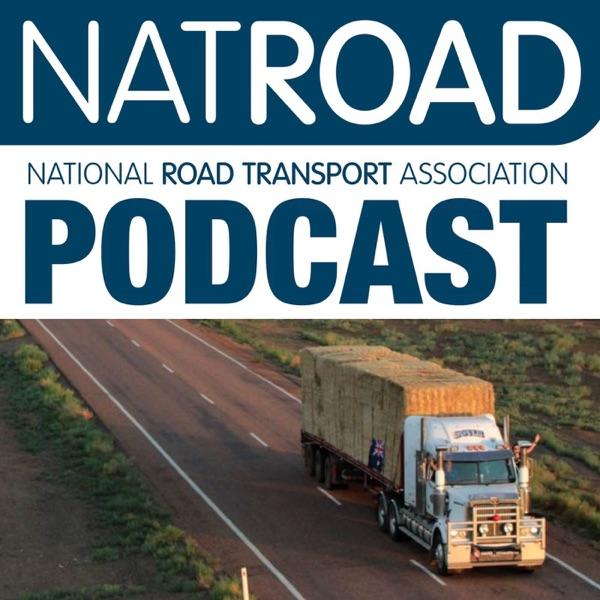 NatRoad Podcast