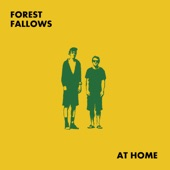 Forest Fallows - Surface