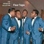 Four Tops - Bernadette