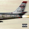 Lucky You (feat. Joyner Lucas) - Eminem
