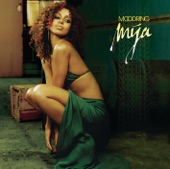 Mýa - After The Rain