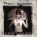 The One - Tracy Bonham