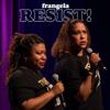 Resist! - Frangela