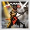 Alive '95 (Anniversary Edition) [Live] [Remastered], Gamma Ray