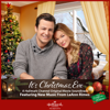 It's Christmas, Eve (Original Motion Picture Soundtrack) - LeAnn Rimes