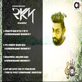 [Download] Let Me Love you vs Tum Hi Ho (Vidya Vox) [Codename Bootleg] MP3