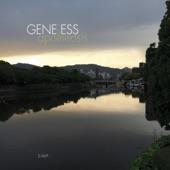 Gene Ess - Sands of Time (Okinawa)