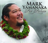 Mark Yamanaka - This Is Paradise