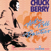 It Wasn't Me (Rock 'n Roll Rarities Version) - Chuck Berry