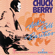 It Wasn't Me (Rock 'n Roll Rarities Version) - Chuck Berry Cover Image