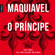 Nicolau Maquiavel - O Príncipe [The Prince] (Unabridged)