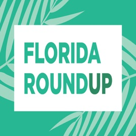 The Florida Roundup Wlrn State Lawmakers Vote To Do Away With Mdx