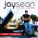 Jay Sean I'm All Yours (feat. Pitbull) - Jay Sean