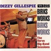 Dizzy Gillespie - Dizzy's Business