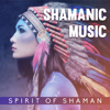 Shamanic Music (Spirit of Shaman, Shamanic Meditation, Indian Spirit, Native American Music, Healing Sounds, Songs for Everything) - Various Artists