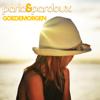 Parla & Pardoux - Goedemorgen kunstwerk