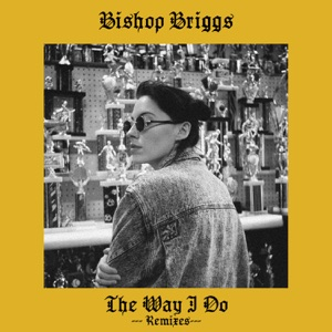 The Way I Do (Remixes) - Single Mp3 Download