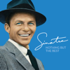 Frank Sinatra - Fly Me to the Moon (feat. Count Basie and His Orchestra) bild