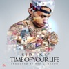 Time of Your Life single
