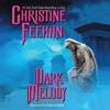 Christine Feehan - Dark Melody  artwork