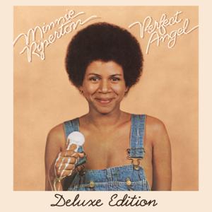 Minnie Riperton - Lovin' You (Single Version With Countdown)
