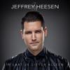 Jeffrey Heesen - Ik Laat Je Liever Alleen kunstwerk