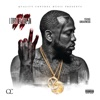 Young Greatness - Moolah