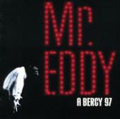 Eddy Mitchell - Couleur menthe àl'eau