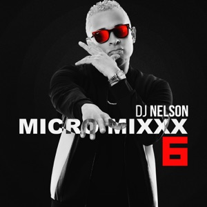 Micro Mixx, Vol. 6 - EP Mp3 Download