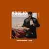 Marco Mengoni - Voglio artwork