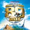 Around the World In 80 Days (Music from the Motion Picture)