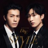 SUNRISE - SUPER JUNIOR-D&E