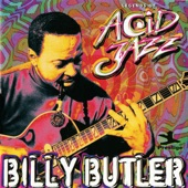Billy Butler - In A Mellow Tone