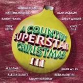 Alan Jackson - Holly Jolly Christmas