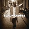 Black Coffee - Your Eyes (feat. Shekhinah) artwork