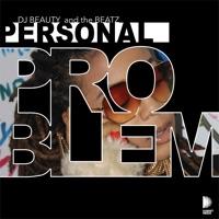 Personal Problem (DJ Mix) - XXXTENTACION