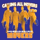 Imagination Movers - Riding My Bike (Album Version)