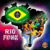 Rio Funk (feat. DJ WILL, DJ HEKTEK, D KROCK) - Single, Afrika Bambaataa