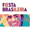 Fiesta Brasileira