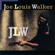 Rain on My Mind - Joe Louis Walker