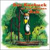 Heinz Erhardt, Erich Kästner & Robert Gernhardt - Der Kuckuck ist ein scheues Reh. Gedichte für heitere Stunden Grafik