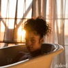 Naked - Single, Ella Mai