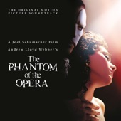 Andrew Lloyd Webber - Prima Donna