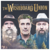 The Washboard Union - What We're Made Of artwork